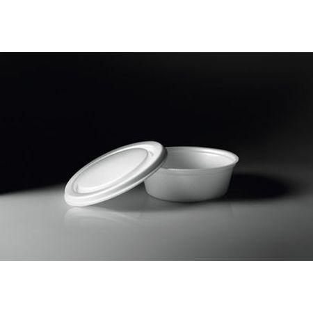 marmitex-isopor-funda-1100ml-lojas-brilhante