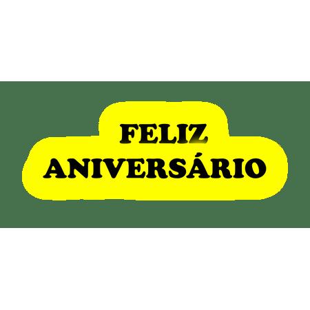 faixa-feliz-aniversario-eva-amarelo-e-preto-lojas-brilhante