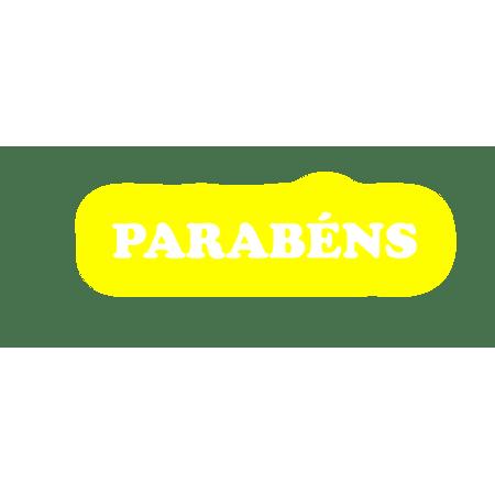 faixa-parabens-eva-amarelo-c-branco-lojas-brilhante