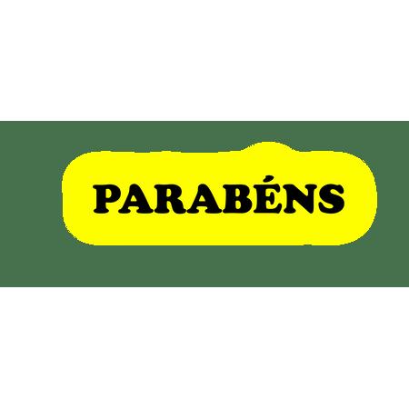 faixa-parabens-eva-amarelo-c-preto-lojas-brilhante