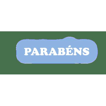 faixa-parabens-eva-azul-claro-c-branco-lojas-brilhante
