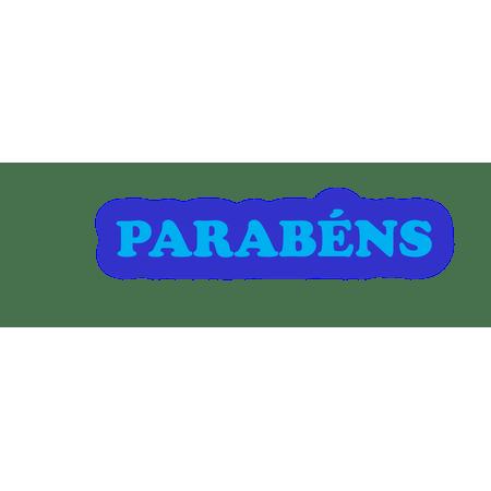 faixa-parabens-eva-azul-escuro-c-azul-claro-lojas-brilhante
