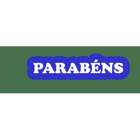 faixa-parabens-eva-azul-escuro-c-branco-lojas-brilhante