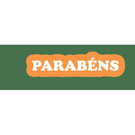 faixa-parabens-eva-laranja-c-branco-lojas-brilhante
