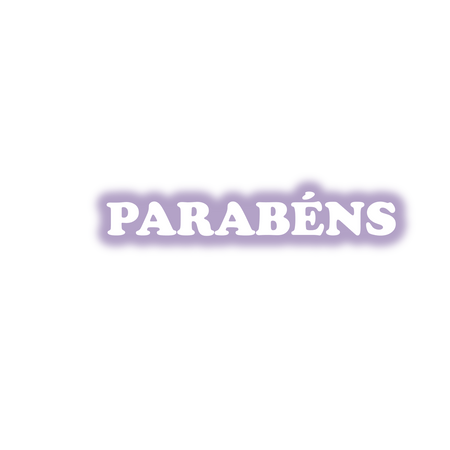 faixa-parabens-eva-lilas-c-branco-lojas-brilhante