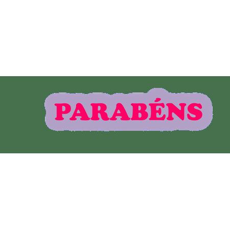 faixa-parabens-eva-lilas-c-pink-lojas-brilhante