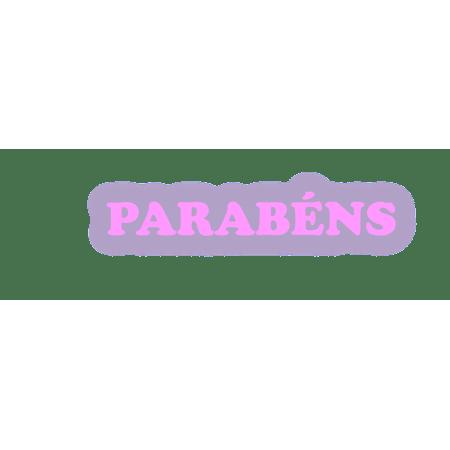 faixa-parabens-eva-lilas-c-rosa-lojas-brilhante