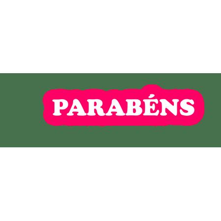 faixa-parabens-eva-pink-c-branco-lojas-brilhante