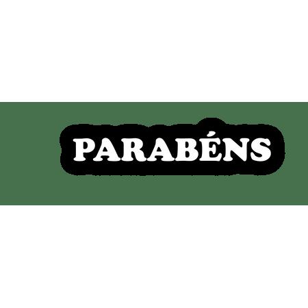 faixa-parabens-eva-preto-c-branco-lojas-brilhante