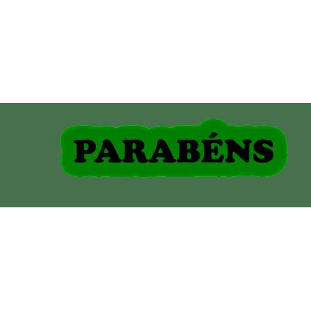 faixa-parabens-eva-preto-c-verde-lojas-brilhante