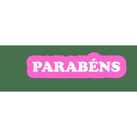 faixa-parabens-eva-rosa-c-branco-lojas-brilhante