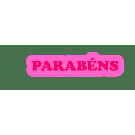 faixa-parabens-eva-rosa-c-pink-lojas-brilhante