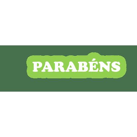 faixa-parabens-eva-verde-claro-c-branco-lojas-brilhante