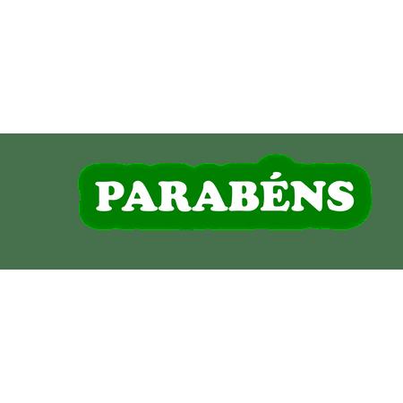 faixa-parabens-eva-verde-escuro-c-branco-lojas-brilhante
