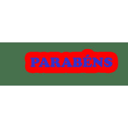faixa-parabens-eva-vermelho-c-azul-lojas-brilhante