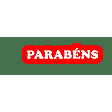 faixa-parabens-eva-vermelho-c-branco-lojas-brilhante