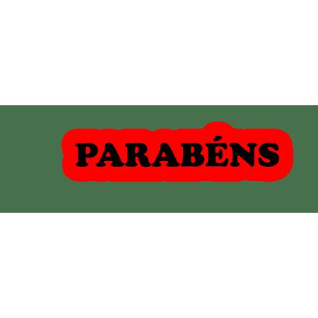 faixa-parabens-eva-vermelho-c-preto-lojas-brilhante