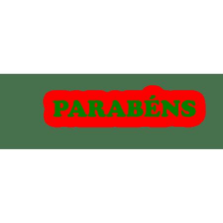 faixa-parabens-eva-vermelho-c-verde-lojas-brilhante