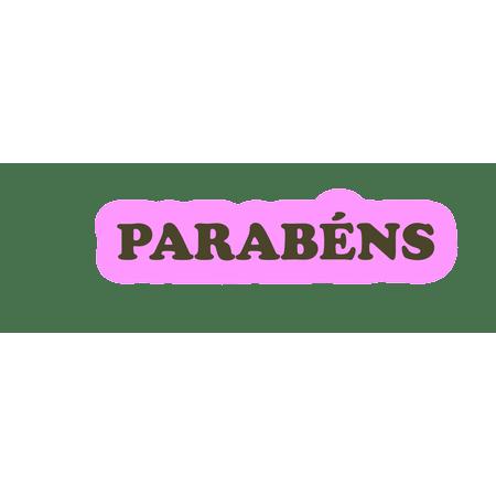 faixa-parabens-eva-rosa-c-marrom-lojas-brilhante
