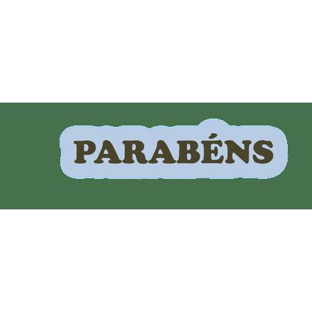 faixa-parabens-eva-azul-c-marrom-lojas-brilhante