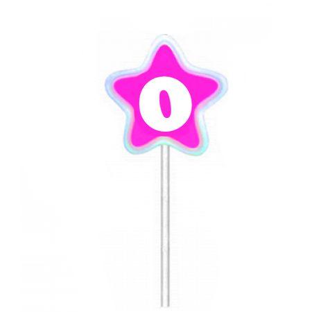 vela-estrelinha-rosa-0-lojas-brilhante