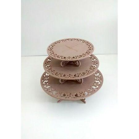 porta-cupcake-vazado-3-andares-lojas-brilhante