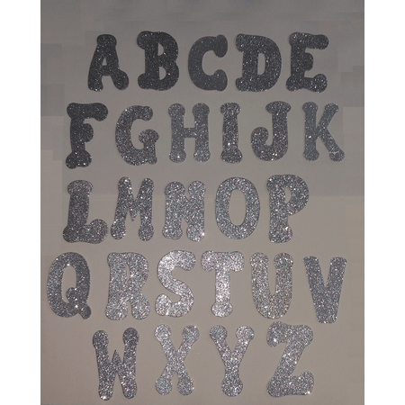 letras-pratas-glitter-eva-lojas-brilhante