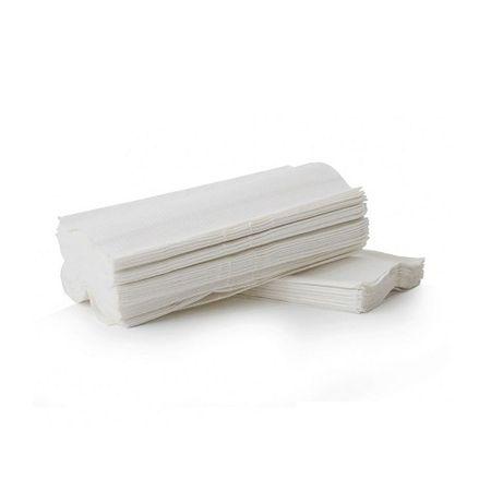 papel-interfolhas-100-celulose-lojas-brilhante