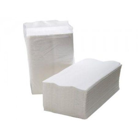 papel-interfolhas-luxo-lojas-brilhante