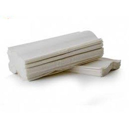papel-interfolhas-branco-lojas-brilhante