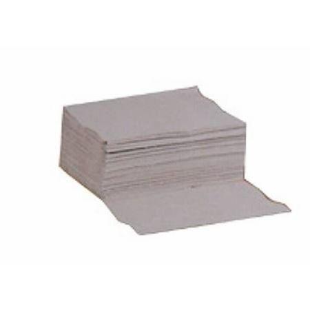papel-interfolhas-creme-lojas-brilhante