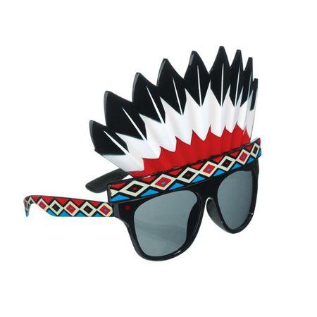 oculos-indio-lojas-brilhante