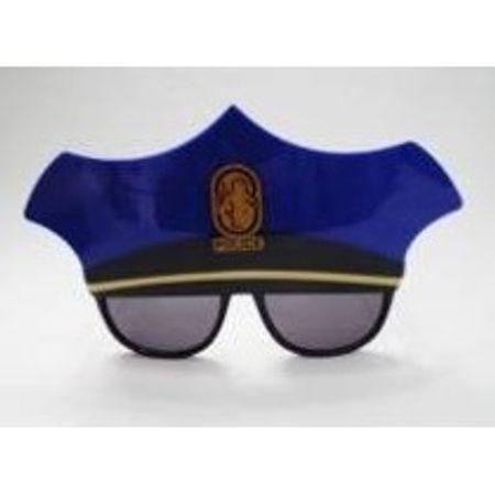 oculos-policial-lojas-brilhante