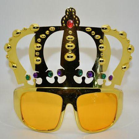 oculos-coroa-lojas-brilhante