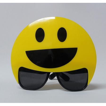 oculos-smile-lojas-brilhante