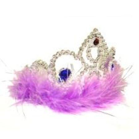 coroa-plumas-lojas-brilhante