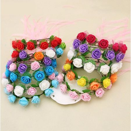 coroa-de-flores-eva-lojas-brilhante