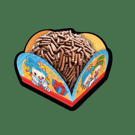 porta-forminha-patati-patata-lojas-brilhante