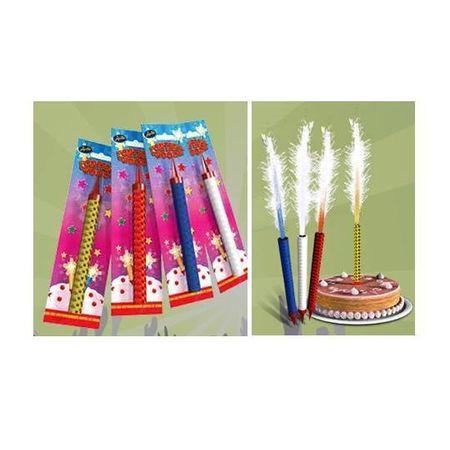 vela-de-aniversario-fontana-lojas-brilhante