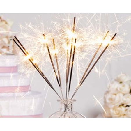 vareta-sparkles-lojas-brilhante