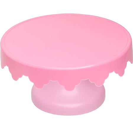 boleira-rosa-pequena-lojas-brilhante