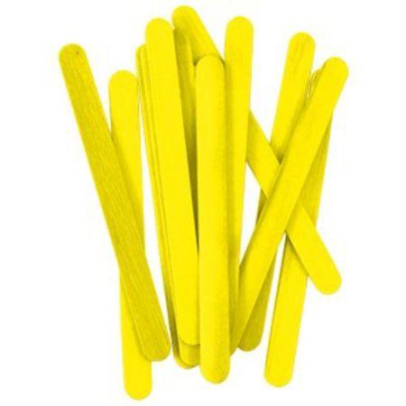 palito-sorvete-amarelo-lojas-brilhante
