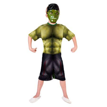 fantasia-hulk-curta-lojas-brilhante
