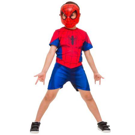 fantasia-homem-aranha-curta-lojas-brilhante