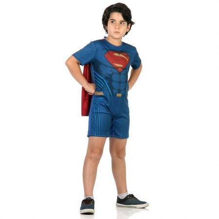 fantasia-superman-curta-lojas-brilhante