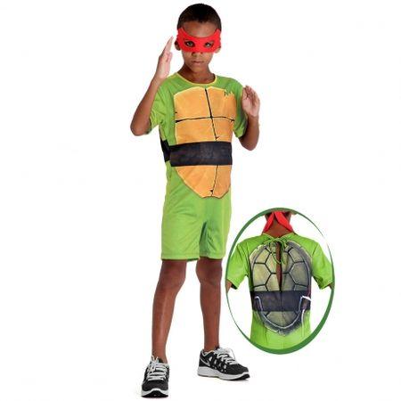 fantasia-tartarugas-ninja-raphael-curta-lojas-brilhante