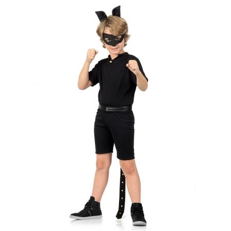 fantasia-cat-noir-curta-lojas-brilhante