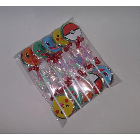pirulito-pokemon-lojas-brilhante
