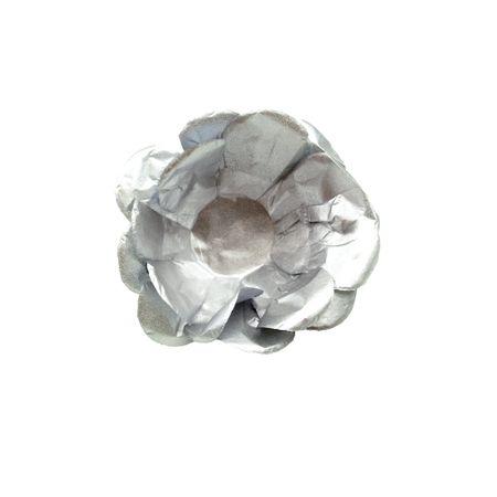 forminha-decorativa-prata-lojas-brilhante