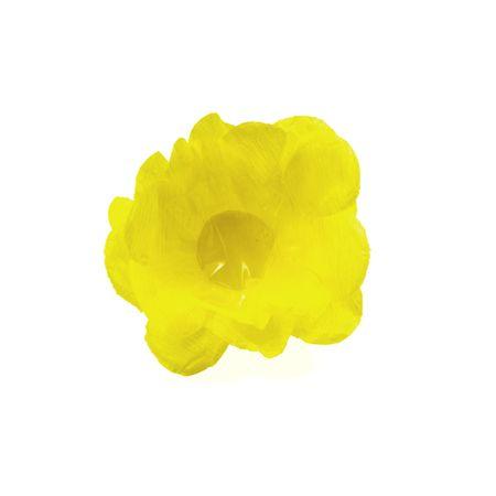 forminha-decorativa-amarelo-lojas-brilhante